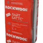 Лайт баттс 50х600х1000 мм