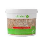 Интерьерная краска ULTRALAM для OSB – 7 кг.