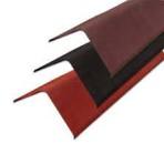 Ондулин Чипец красный, коричневый, черный