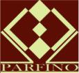 parfino